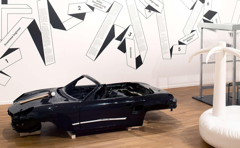 Zeitschrift online lesen coupe MOTORRAD